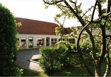 Danhostel Kalundborg