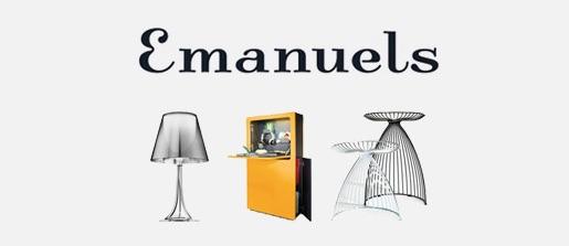 Emanuels