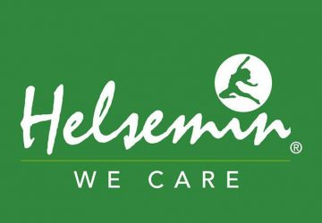 Helsemin
