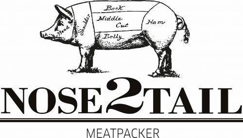 NOSE2TAIL Meatpacker