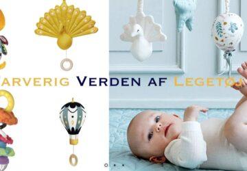 Babysverden.dk