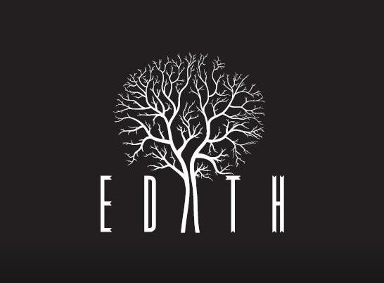 Restaurant Edith
