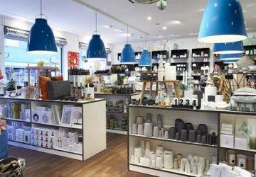 Decorate Shop - Horsens