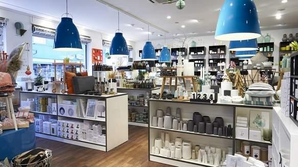 decorate shop Decorate Shop   Horsens   EcoLove decorate shop