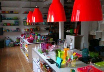Decorate Shop - Randers