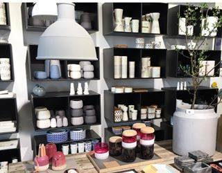 Decorate Shop - Vejle