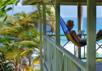 Sea-U Guest House Bathsheba Barbados Hotel