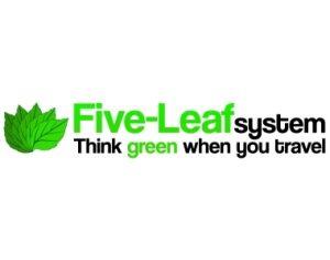Five-Leaf system