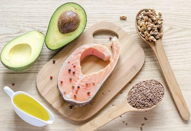Hvad bliver der egentlig puttet i din mad?
