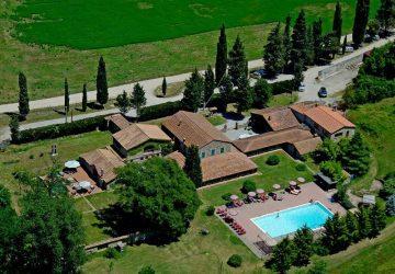 La Casella Eco-Resort