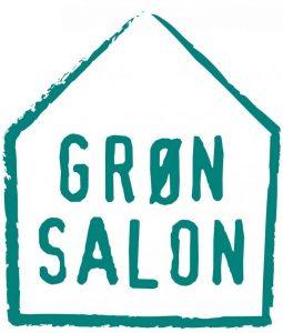 Grøn Salon