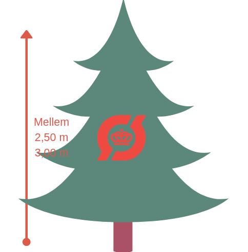 Jul Til Døren