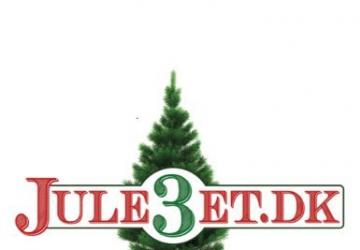 Jule3et.dk