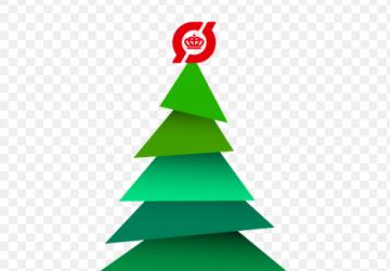 Lygtholt Økologiske Juletræer