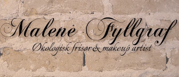 Malene Fyllgraf