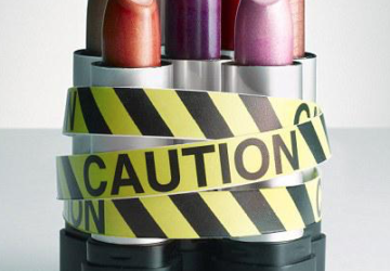 Toxic Beauty ny dokumentar viser hvordan kosmetik gør os syge