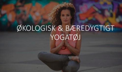 Wessel yoga