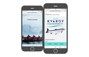 Discover-app