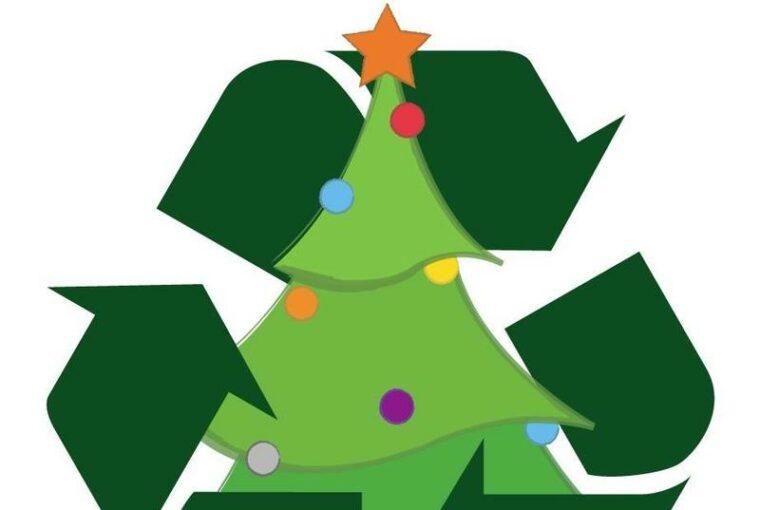 Gør julen lidt grønnere!