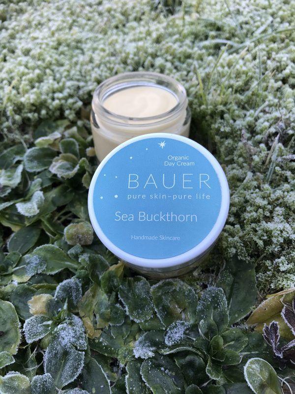 Bauer Skin Care