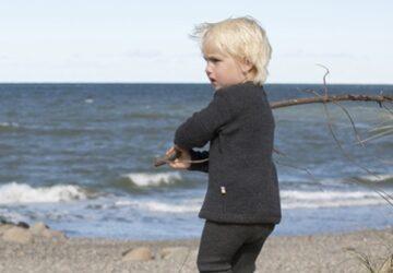 Naturbarn.dk